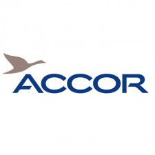 Micromega client Accor