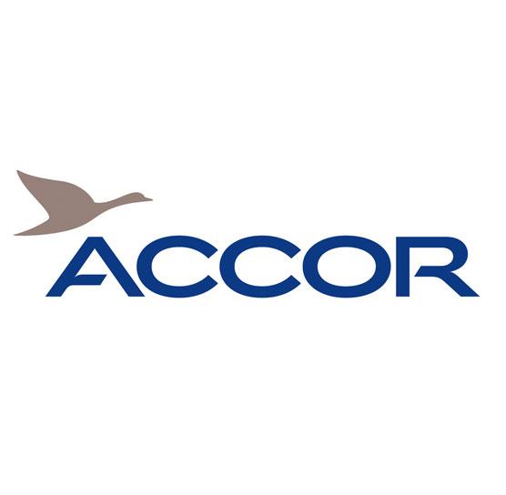 Micromega client Accor