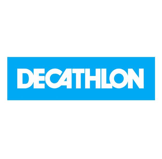 Micromega client Decathlon