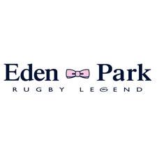 Micromega client - Eden Park