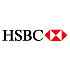 Micromega client - HSBC