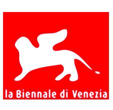 Micromega client - La Biennale de Venise