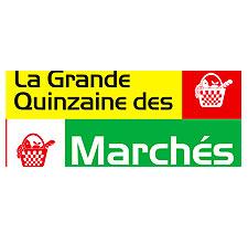 Micromega client - La grande Quinzaine des Marchés