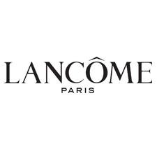 Micromega client - Lancôme
