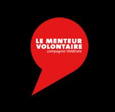 Micromega - Le Menteur Volontaire