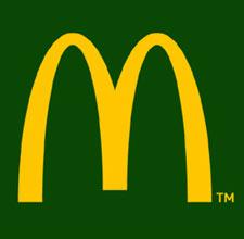 Micromega client - McDonald's