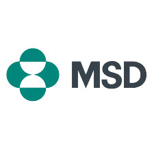 Micromega client - MSD