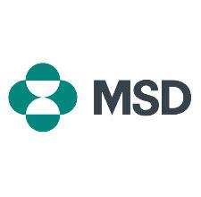 Micromega client - MSD