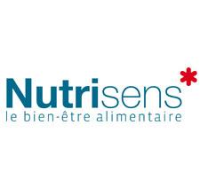 Micromega client - Nutrisens