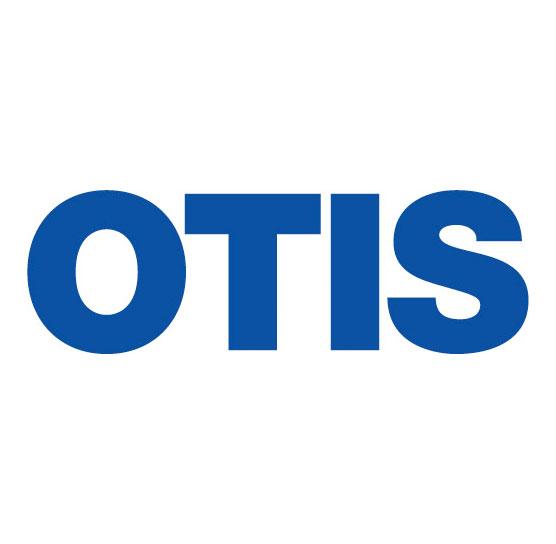 Micromega client OTIS