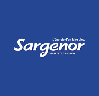 Micromega client Sargenor