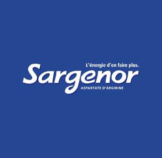Micromega client Sargenor