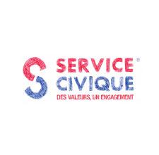 Micromega client - Service Civique