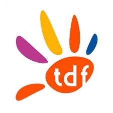 Micromega client TDF