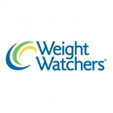 Micromega Studio Weightwatchers