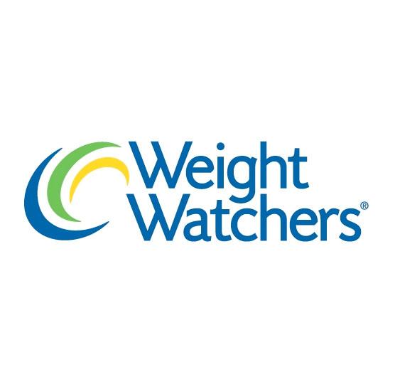 Micromega Studio Weightwatchers