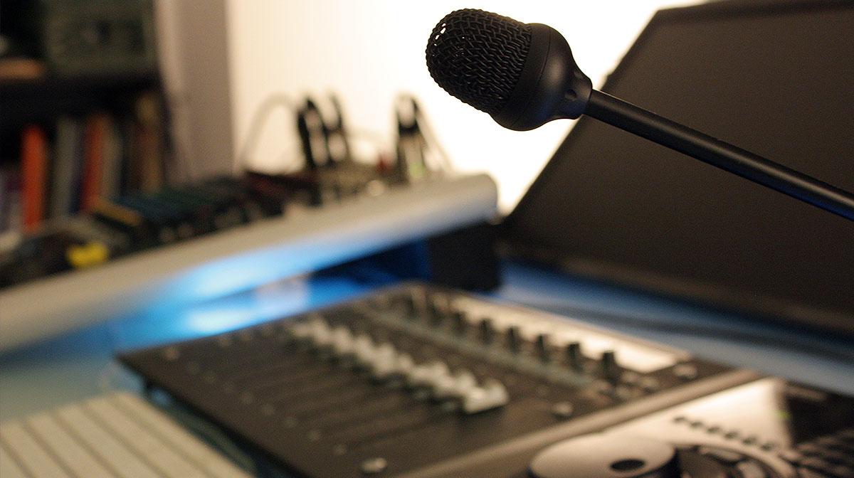 Micromega Studio